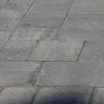 Stone Paver Installation, Osprey, FL