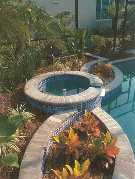brick_paver__pool_5