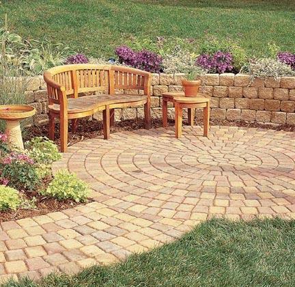 brick_paver__walkway_3
