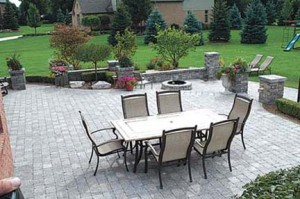 brick_paver_patio_5