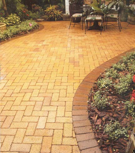brick_paver_sealer_1