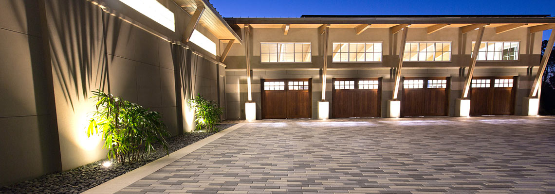 Paver Material Sales James Reilly West Coast Pavers And More