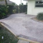 Patio Paver Installation in Englewood