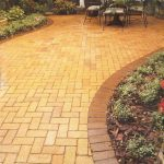 JR West Coast Pavers Paver Installation walkway in Venice